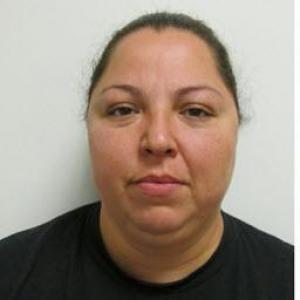 Samantha Lee Crosby a registered Sexual or Violent Offender of Montana