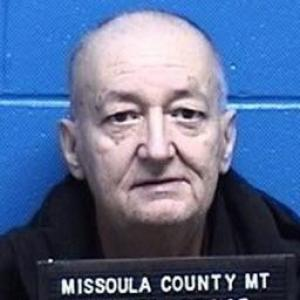 Edward Merle Mayfield a registered Sexual or Violent Offender of Montana