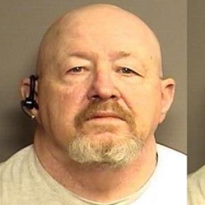 Kenneth Evan Anderson a registered Sexual or Violent Offender of Montana