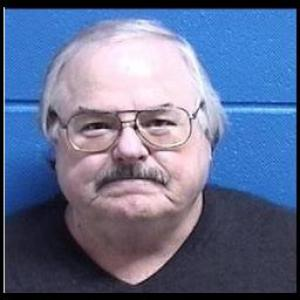 Mark Henry Lally a registered Sexual or Violent Offender of Montana