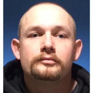 Christopher Carey Hofland a registered Sexual or Violent Offender of Montana