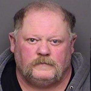 Billy Wade Norris a registered Sexual or Violent Offender of Montana