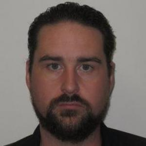 Michael Augustus Adams a registered Sexual or Violent Offender of Montana