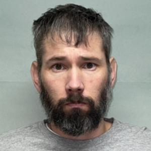 Brandon Carry Conrad a registered Sexual or Violent Offender of Montana
