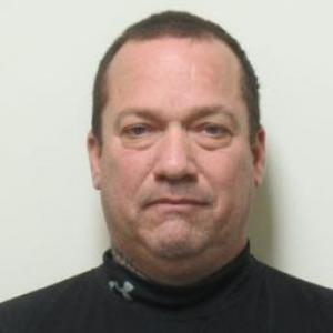 James Lynn Morrow a registered Sexual or Violent Offender of Montana