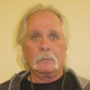 Terry Wayne Travis a registered Sexual or Violent Offender of Montana