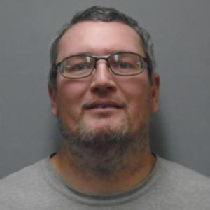Benjamin Isaac Leib a registered Sexual or Violent Offender of Montana