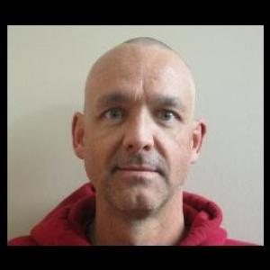 Gerald Moore Mcclung a registered Sexual or Violent Offender of Montana