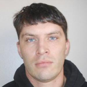 Drew Alexander Wetz a registered Sexual or Violent Offender of Montana