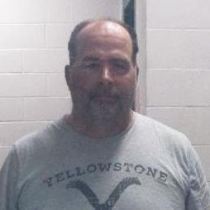 Donald Allen Radford a registered Sexual or Violent Offender of Montana