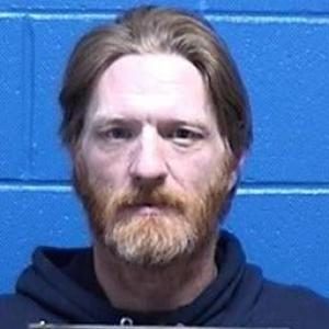 Daniel Baier a registered Sexual or Violent Offender of Montana
