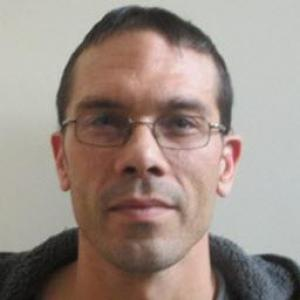 Jason Victor Saari a registered Sexual or Violent Offender of Montana