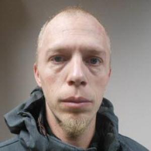 Benjamin John Goetschel a registered Sexual or Violent Offender of Montana