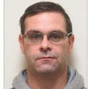 James Stanley Barnes a registered Sexual or Violent Offender of Montana