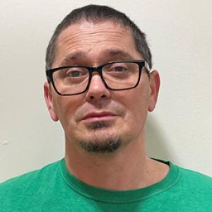 Michael Dean Lumpford a registered Sexual or Violent Offender of Montana