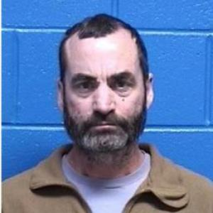Perry Dean Guyton a registered Sexual or Violent Offender of Montana