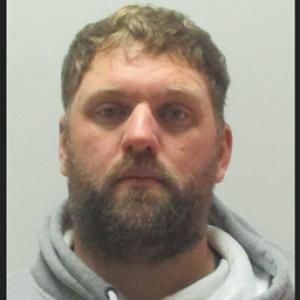 Aaron Patrick Mischel a registered Sexual or Violent Offender of Montana