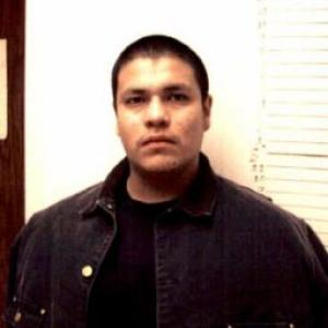 Gary Onael Drum a registered Sexual or Violent Offender of Montana