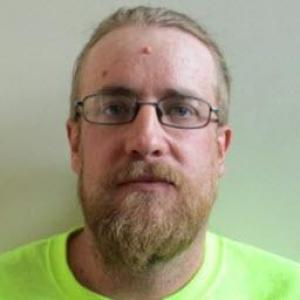 James Michael Fogerty a registered Sexual or Violent Offender of Montana