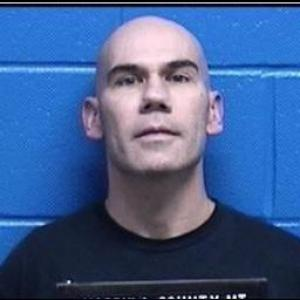 Spencer Robert Smith a registered Sexual or Violent Offender of Montana