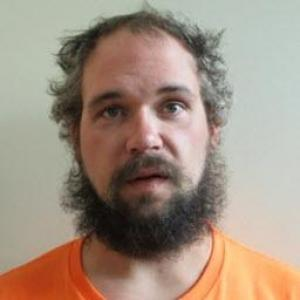 Adam Raymond Merritt a registered Sexual or Violent Offender of Montana