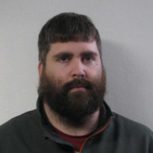 Joshua Tyler Kesterson a registered Sexual or Violent Offender of Montana