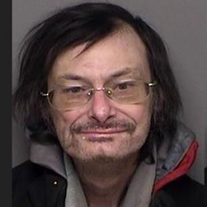 Charles G Maxwell a registered Sexual or Violent Offender of Montana