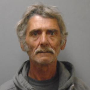 Kenneth C Schmidt a registered Sexual or Violent Offender of Montana
