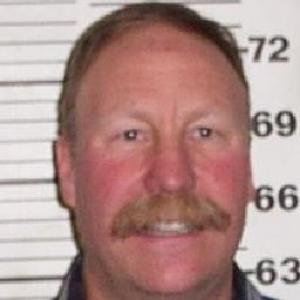 Philip L Fingar a registered Sexual or Violent Offender of Montana