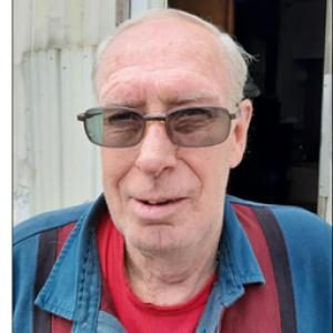 James Patrick Fayden a registered Sexual or Violent Offender of Montana