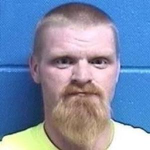 Justin Carl Pike a registered Sexual or Violent Offender of Montana