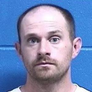 Craig Allen Gibson a registered Sexual or Violent Offender of Montana