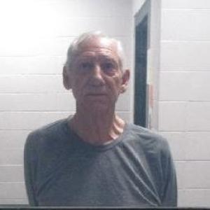 Gerald Bernard Sheets a registered Sexual or Violent Offender of Montana