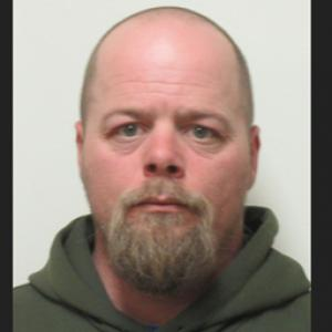 Larry Raymond Zito a registered Sexual or Violent Offender of Montana