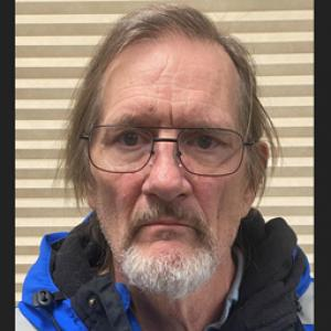 Gary Dean Boerner a registered Sexual or Violent Offender of Montana