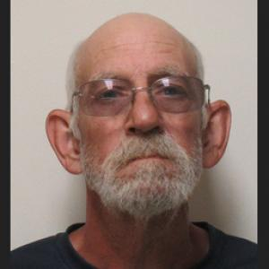 Kenneth Dean Rickert a registered Sexual or Violent Offender of Montana