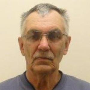 Randolph Dirk White a registered Sexual or Violent Offender of Montana
