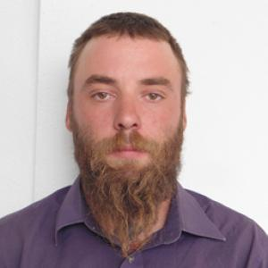 Cody Allyn Corless a registered Sexual or Violent Offender of Montana
