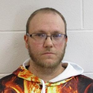 Brian Henry Clemons a registered Sexual or Violent Offender of Montana