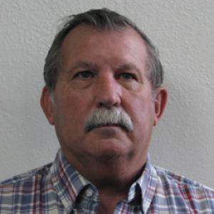 Joel Michael Thomas a registered Sexual or Violent Offender of Montana