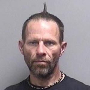 Darol Sean Roberts a registered Sexual or Violent Offender of Montana
