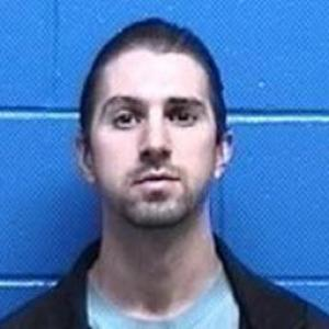 Matthew Ray Tack a registered Sexual or Violent Offender of Montana