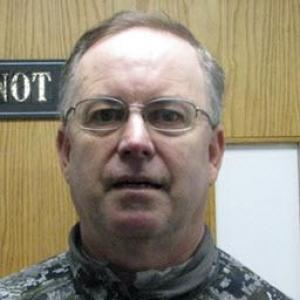 Kenneth James Tilzey a registered Sexual or Violent Offender of Montana