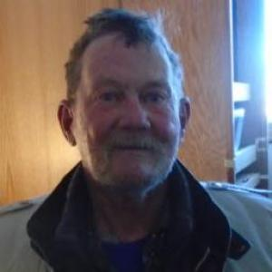 Scott Kevin Lundquist a registered Sexual or Violent Offender of Montana