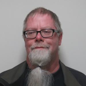 Jeff Mader a registered Sexual or Violent Offender of Montana