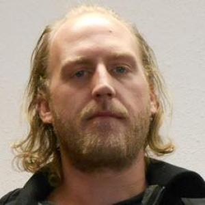Michael Charles Williams a registered Sexual or Violent Offender of Montana