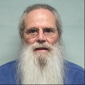 William K Ross a registered Sexual or Violent Offender of Montana