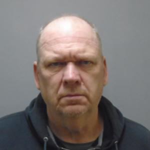 Bobby Eugene Cox a registered Sexual or Violent Offender of Montana