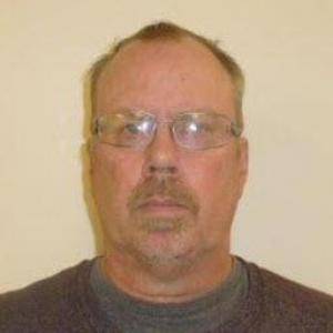 James Garett Larson a registered Sexual or Violent Offender of Montana