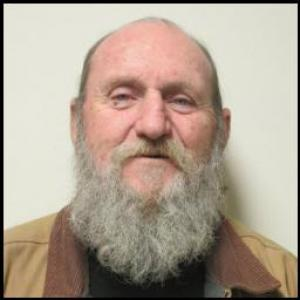 Roy Gene Thompson a registered Sexual or Violent Offender of Montana
